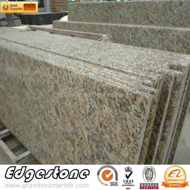 Granite Countertop, Granite Countertop Suppliers And Manufacturers At  Alibaba.com