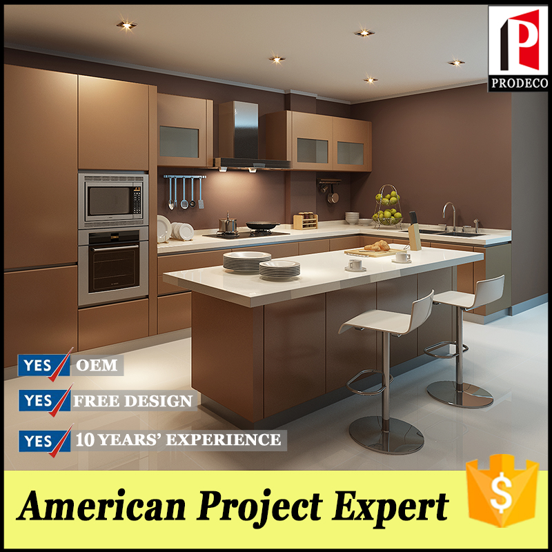 Prefab Kitchens Prefab Kitchens Suppliers And Manufacturers At