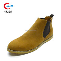 cheap wholesale 2016 men comfortable hot sell casual shoe