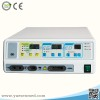 Six Working Mode High Quality Cheap Electrosurgical Generator Price