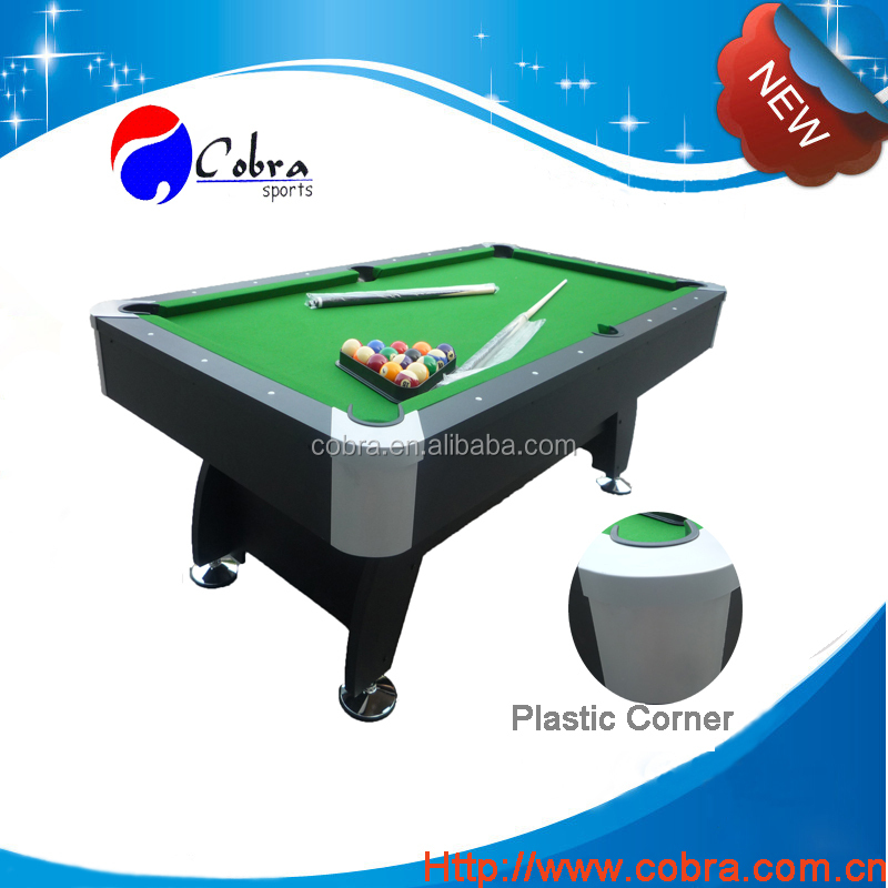 Fancy Pool Tables Interior Table Furniture