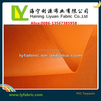 airtight inflatable pvc vinyl material for inflatable boat/swimming pool