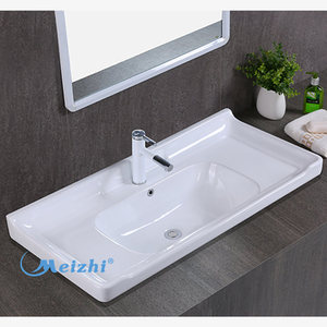 Molded Sink Countertop Supplieranufacturers At Alibaba