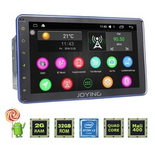Cheap Price 2 Din 8 Inch Car DVD Player Android Car Stereo GPS Navigation Navigator for Universal