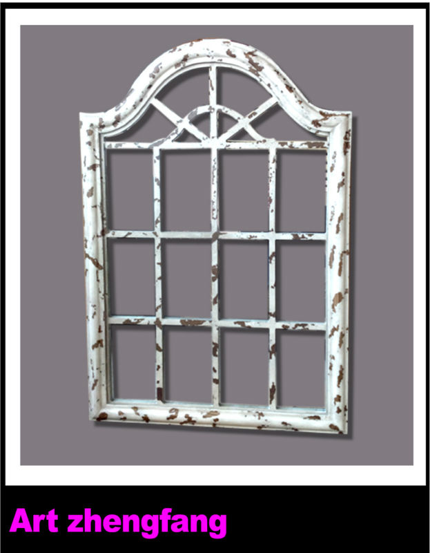 distressed wooden mirror framewindow mirror frames buy wooden framescarved wooden framesindian wood frames product on alibabacom