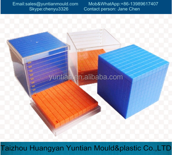 Lego Plastic Mold, Lego Plastic Mold Suppliers and Manufacturers ...