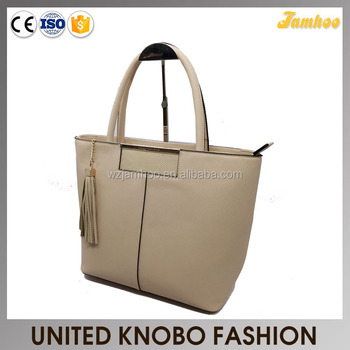 136b0245753 Latest Design Purses Handbags Ladies Fancy Bag Designer Ladies Sling Bag  From China - Buy Ladies Fancy Bag,Purses Handbags,Designer Ladies Sling Bag  ...