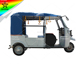Electric Rickshaw Motor Kits Electric Tricycle Motor Kits Popular In Europe
