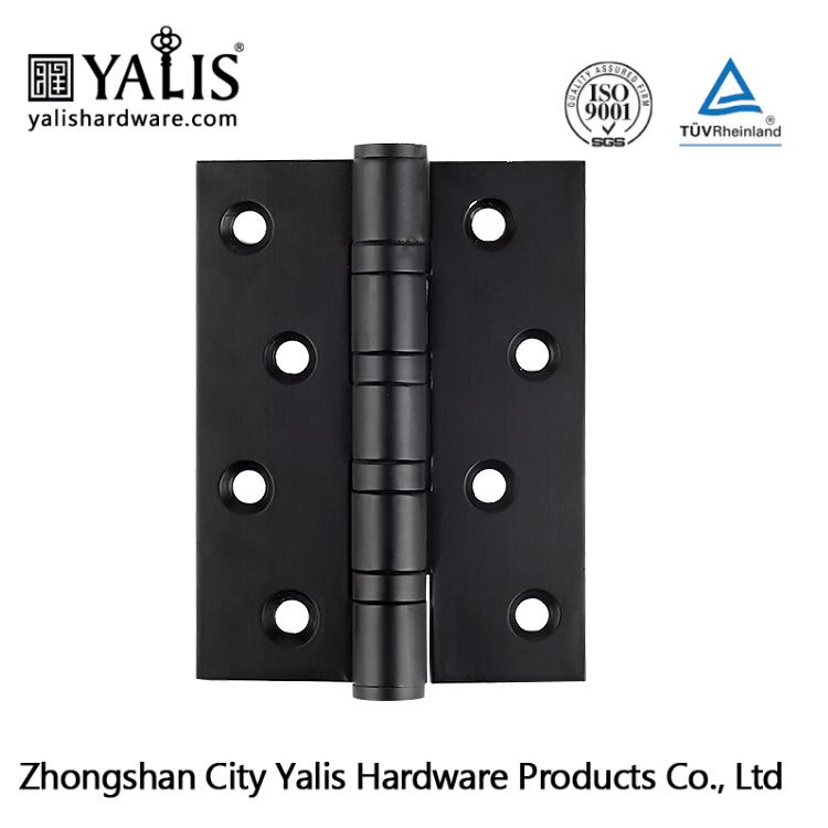 plastic cabinet door hinge plastic cabinet door hinge suppliers and at alibabacom