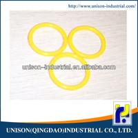 Professional OEM oil seal distributor