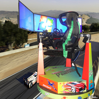 3d racing car games free download, racing 125cc go kart sale