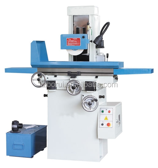 Hot Sell!!! Dynamical Surface Grinding Machine Price M618A Price