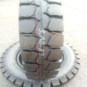 used 3 wheeler tyre 5.00-12 4.50-12 three wheeler motorcycle tire