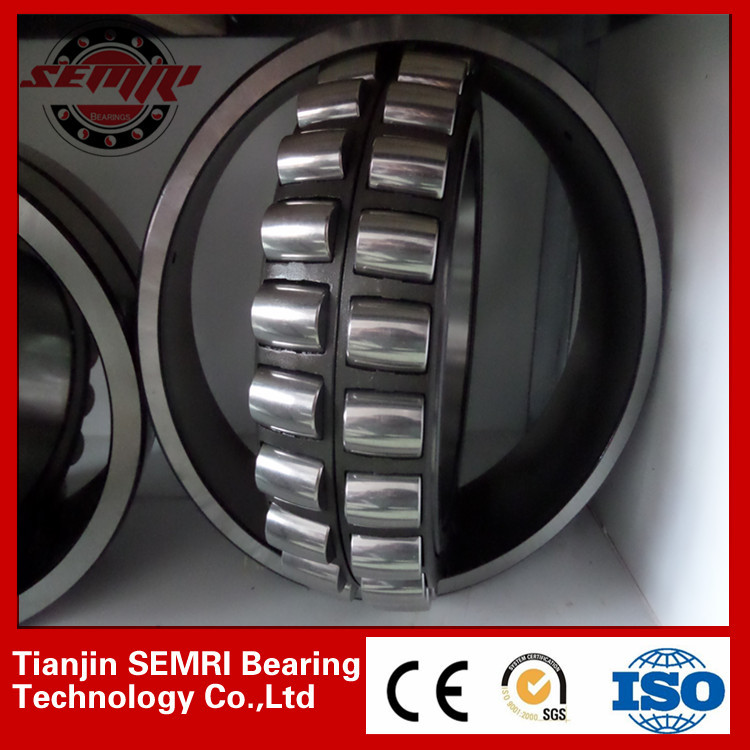 Mechanical Parts & Fabrication Services spherical roller bearing 24068CK30F1 size 340x520x160mm with large stock and cheap price