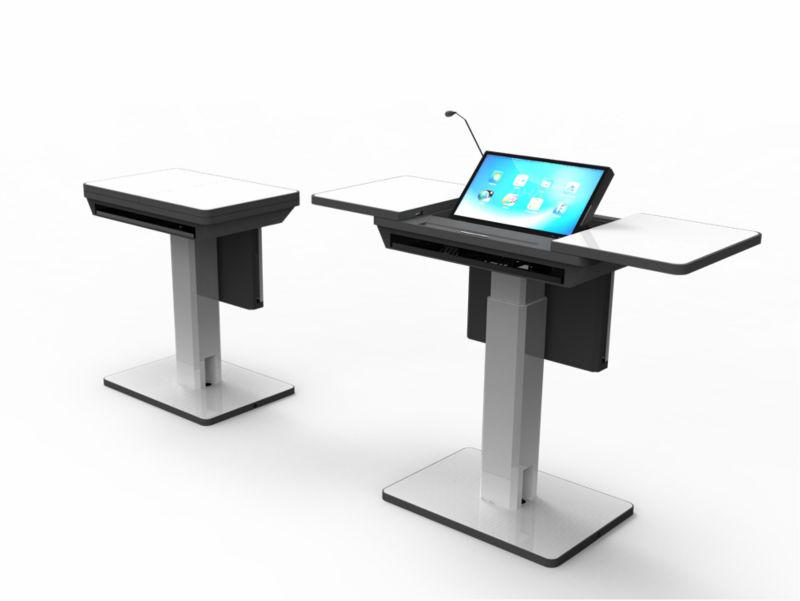 Smart Podium/Lectern Product details - View Smart Podium/Lectern ...