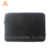 Diamond Foam 13-13.3 Inch Laptop Sleeve Case Bag for Chromebook Sleeve for Ultrabook Laptop Tablet Bag Case, Black