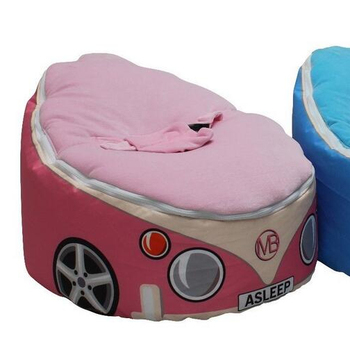 Excellent Kualitas Tinggi Ang Harga Rendah Bayi Bean Bag Disesuaikan Buy Bayi Bean Bag Disesuaikan Murah Bayi Bean Bag Kualitas Tinggi Bayi Bean Bag Product Machost Co Dining Chair Design Ideas Machostcouk