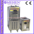 MEHEN Frozen Yogurt Machine (CE)