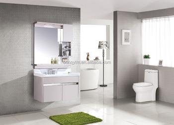 Whole To Vietnam High Cl Bathroom Toilet Cabinet Vanity Combo