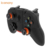 Portable multi-functional joystick wireless gamepad remote controller