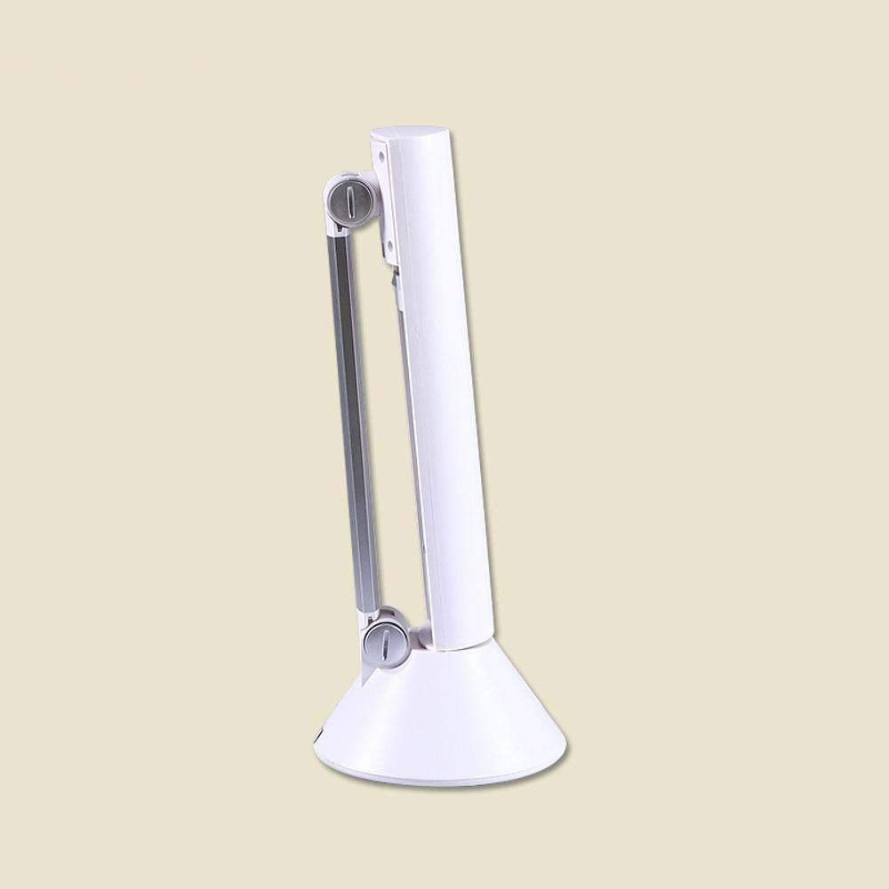 WEIWEI Reading lamp bedside lamp LED students learn eye protection Desk Lamp portable work learn reading lamp
