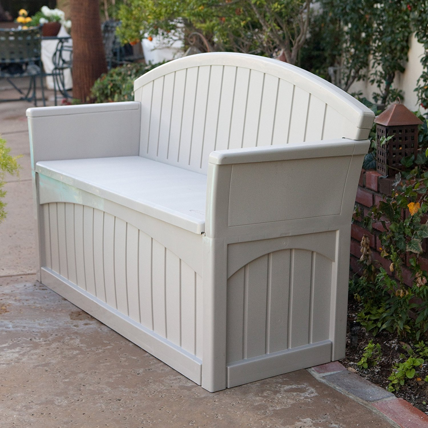 Astounding Cheap Boat Bench Seat Find Boat Bench Seat Deals On Line At Beatyapartments Chair Design Images Beatyapartmentscom