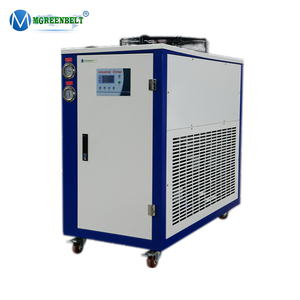 5HP Chiller Unit for Ice Cream Machines