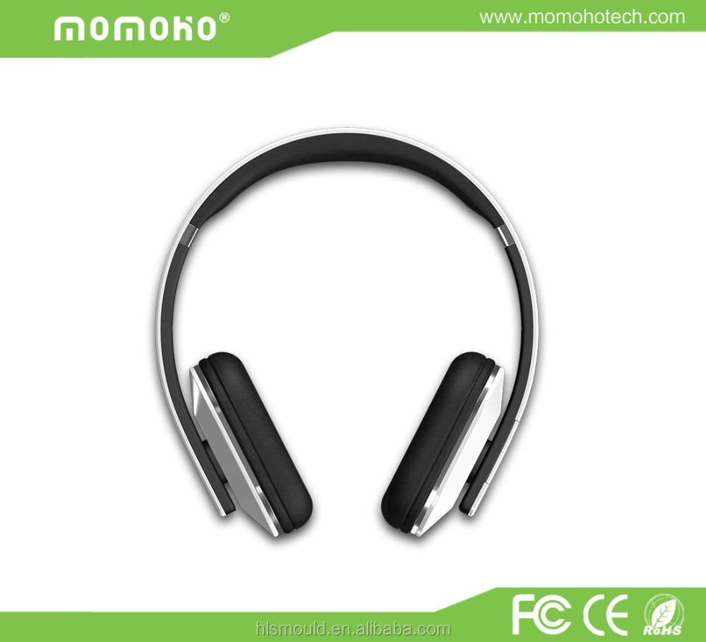 Best selling products sport stylish bluetooth headphone,bluetooth headphone hat,bluetooth headphone headset