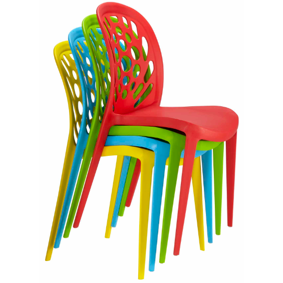 Stacking Bistro Chairs  Stacking Bistro Chairs Suppliers and Manufacturers  at Alibaba comStacking Bistro Chairs  Stacking Bistro Chairs Suppliers and  . Plastic Bistro Chairs Wholesale. Home Design Ideas