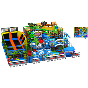 $39.00/Sq.m (CHD-475) Kids happy exploration indoor playground, naughty fort, children indoor soft playground equipment