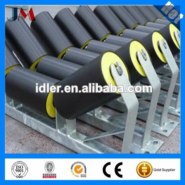 Conveyor Trough RollerSteel Pipe RollerBoilie Roller - Buy Boilie Roller Product on Alibaba.com & Conveyor Trough RollerSteel Pipe RollerBoilie Roller - Buy Boilie ...