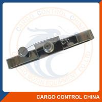 BOX6033 Stainless steel security truck container door lock