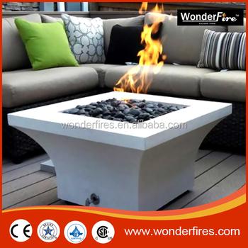 Platz Magnesia Outdoor Gas-feuerstelle/outdoor-feuerstellen - Buy Magnesia  Feuerstelle/indoor Feuerstelle/elektrische Feuerstelle/antiken ...