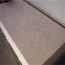 High quality China cdx plywood cheap plywood