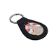 Token Canadian Loonie Coin Keychain For Shopping Carts