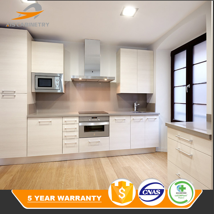 Designs Of Kitchen Hanging Cabinets  Designs Of Kitchen Hanging Cabinets  Suppliers and Manufacturers at Alibaba comDesigns Of Kitchen Hanging Cabinets  Designs Of Kitchen Hanging  . Hanging Cabinet Designs For Kitchen. Home Design Ideas