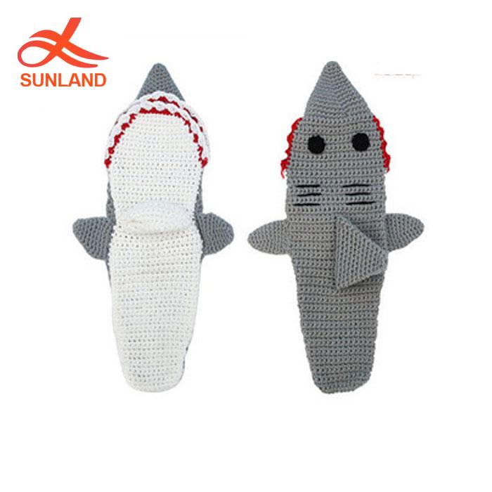 Catálogo de fabricantes de Calcetines De Tiburón de alta calidad y ...