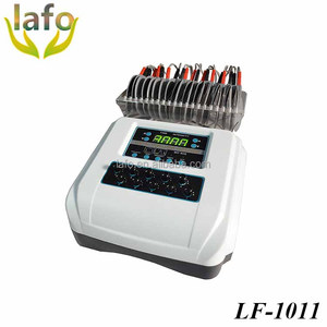 LF-1011 EMS Electronic Slimming Machine