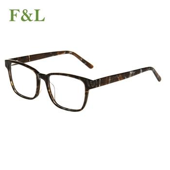 Top Sale Special Design Korean Style Glasses Frame Wholesale - Buy ...