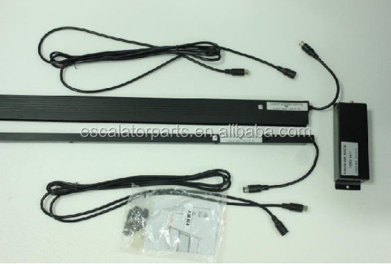 China Safety Parts, China Safety Parts Manufacturers and Suppliers