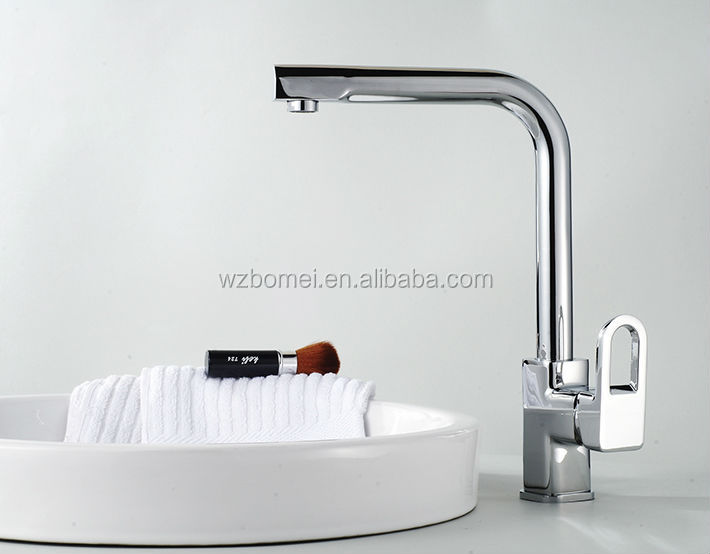 Tuscany Sink, Tuscany Sink Suppliers And Manufacturers At Alibaba.com