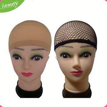 Wig Hair Net Making Caps Eh065 Style Weaving
