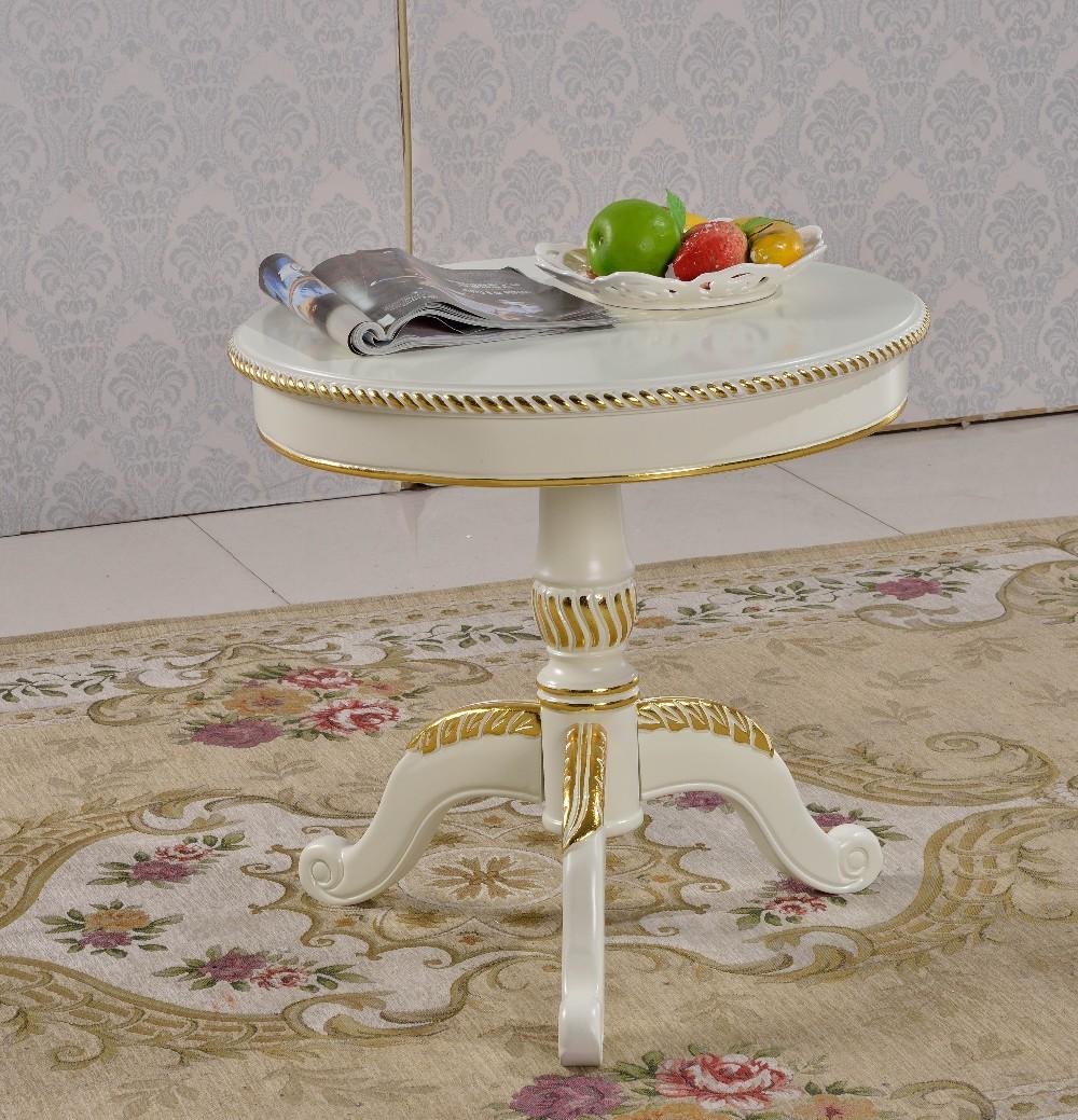 European Style 1 6 Meter Kitchen Dining Table Set