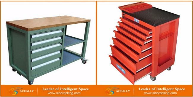 3-Drawer-Office-Mobile-Filing-Cabinets (1).jpg