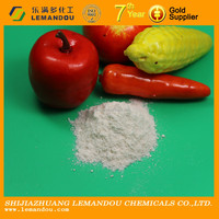 Indole-3-butyric Acid Iba 98%tc,Promote Cuttings Rooting