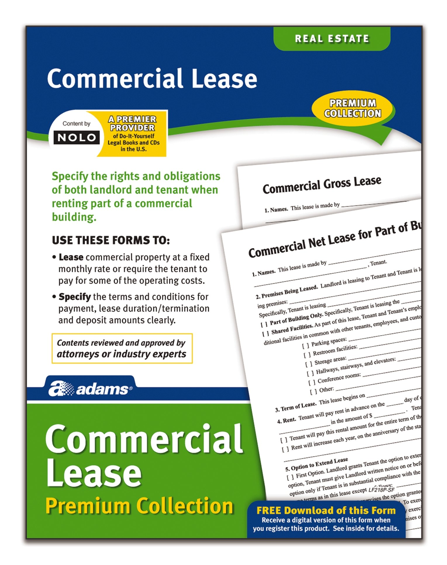 Cheap Commercial Lease Space Find Commercial Lease Space Deals On