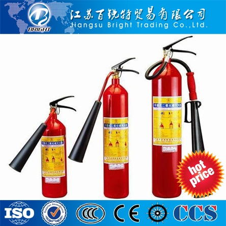2015 New fire extinguishing aerosol generators manufacture