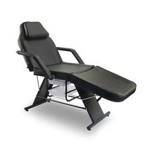 Salon gebruik thermische jade massage <span class=keywords><strong>bed</strong></span> <span class=keywords><strong>schoonheid</strong></span> <span class=keywords><strong>bed</strong></span>