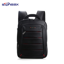 Hot selling backpack fashion vans backpack bride backpack with CE certificate