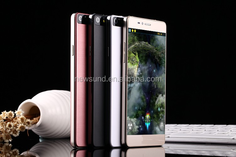 factory wholesale! 5.0inch cheap android phone ! latest china mobiles with prices cheap mobile phone prices